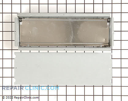 Installation kit 4360228 Main Product View