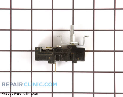 Thermostat 5300286101 Main Product View