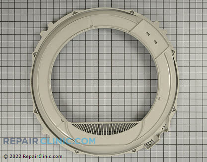 Tub Ring WH44X10117 Main Product View