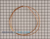 Capillary Tube - Part # 507963 Mfg Part # 3203561