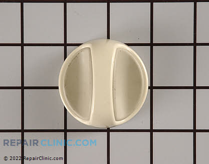 Knob 3950713         Main Product View
