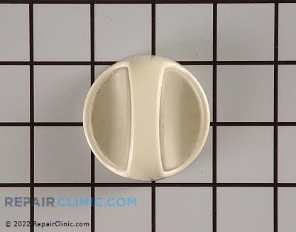 Knob 3950713         Main Product View