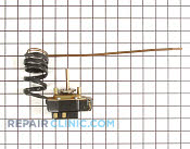 Oven Thermostat - Part # 426013 Mfg Part # 1890278