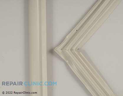 Refrigerator Door Gasket RF-3100-134 Main Product View