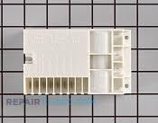 Spark Module - Part # 958628 Mfg Part # 1801B106