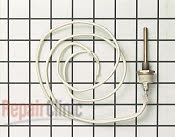 Thermostat - Part # 253260 Mfg Part # WB24X113