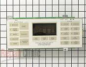 Circuit Board & Timer - Part # 822995 Mfg Part # R9900571