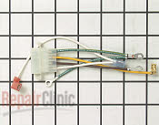 Wire Harness - Part # 510414 Mfg Part # 3206349