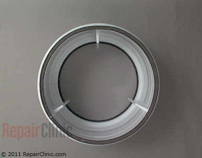 Drum Assembly W10545924       Main Product View