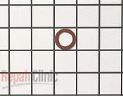 Gasket - Part # 1049479 Mfg Part # 00415709