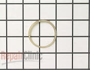 Gasket & Seal - Part # 1032601 Mfg Part # 00415737