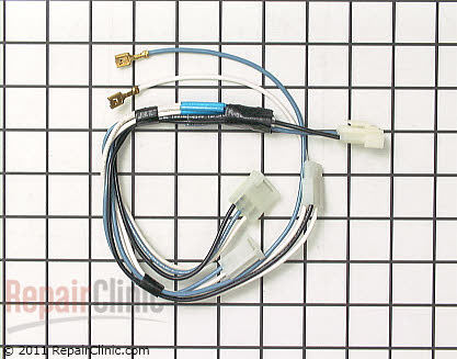 Wire Harness 3401850 Main Product View