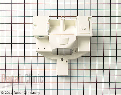 Bracket 61004773 Main Product View