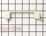 Door Handle - Part # 406702 Mfg Part # 131194200