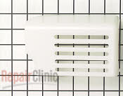 Light  Lens - Part # 299224 Mfg Part # WR2X9017