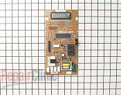 Main Control Board - Part # 760417 Mfg Part # 42QBP4691