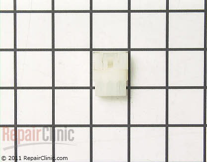 Wire Connector 00414731 Main Product View