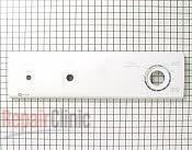 Control  Panel - Part # 516490 Mfg Part # 33001584