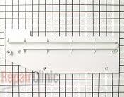 Drawer Slide Rail - Part # 1047502 Mfg Part # 00369303