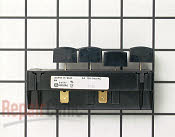 Temperature switch - Part # 435872 Mfg Part # 207367