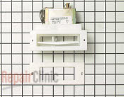 Thermostat - Part # 223349 Mfg Part # R0161046