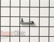 Arm - Part # 691680 Mfg Part # 70183-1