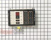 Circuit Board & Timer - Part # 657245 Mfg Part # 59608