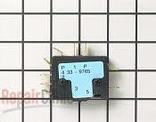 Motor Switch - Part # 515887 Mfg Part # 33-9765