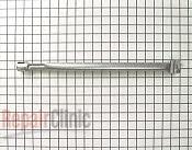 Oven Burner Tube - Part # 1240717 Mfg Part # Y0309790