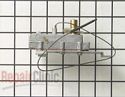 Oven Safety Valve - Part # 626077 Mfg Part # 5303280593