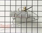 Oven Safety Valve - Part # 626077 Mfg Part # 5303280593