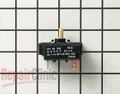 Temperature switch - Part # 536646 Mfg Part # 35115