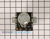 Circuit Board & Timer - Part # 686840 Mfg Part # 695478