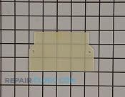 Insulator - Part # 691827 Mfg Part # 701995