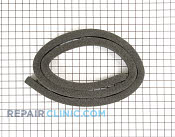 Seal - Part # 630732 Mfg Part # 5303301038