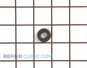 Seal - Part # 642027 Mfg Part # 5308015089