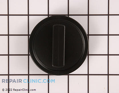 Stopper 174C068P01 Main Product View