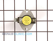 Thermostat - Part # 670023 Mfg Part # 63-6142N