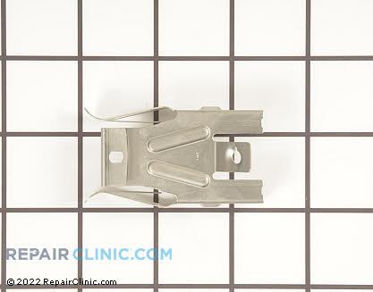 Terminal Block Clip WB17X211 Main Product View