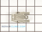 Terminal Block Clip - Part # 245871 Mfg Part # WB17X211