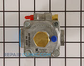 Pressure Regulator - Part # 702165 Mfg Part # 74001931