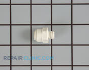 Hose Connector - Part # 1093883 Mfg Part # WS22X10042