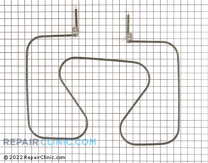 Bake Element CH5895 Main Product View