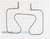 Bake Element - Part # 115816 Mfg Part # CH5895