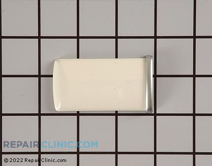 Handle Trim 215870633       Main Product View