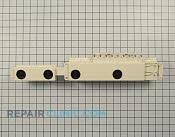 Main Control Board - Part # 912232 Mfg Part # WH12X10175