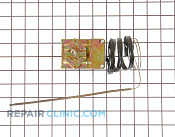 Oven Thermostat - Part # 226655 Mfg Part # R0199288