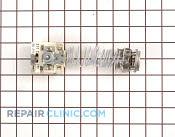 Switch - Part # 705003 Mfg Part # 7403P056-60