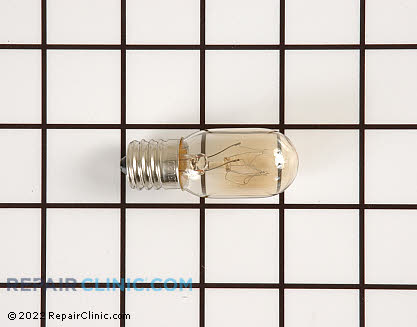Light Bulb 00415829 Main Product View