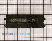 Oven Control Board - Part # 911179 Mfg Part # WB27T10345